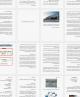 مطالعات معماری فرودگاه
