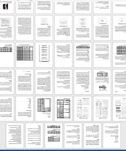 مطالعات معماری خانه بانوان
