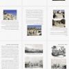 پاورپوینت و تحقیق معبد آناهیتا