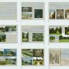 پاورپوینت معماری باغ انگلیسی