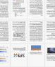 تحقیق سیستم فایل File system